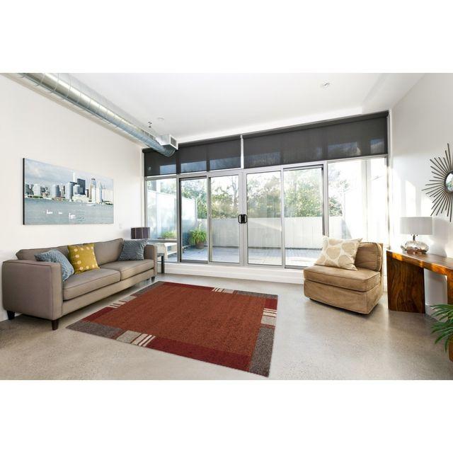 tapis polypropyl ne achat vente de tapis pas cher. Black Bedroom Furniture Sets. Home Design Ideas