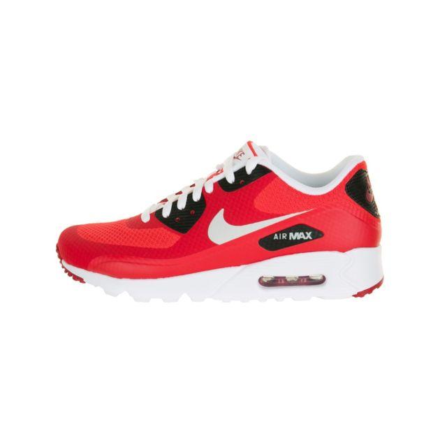 Nike Air Max 90 Ultra Essential 819474 001 Baskets