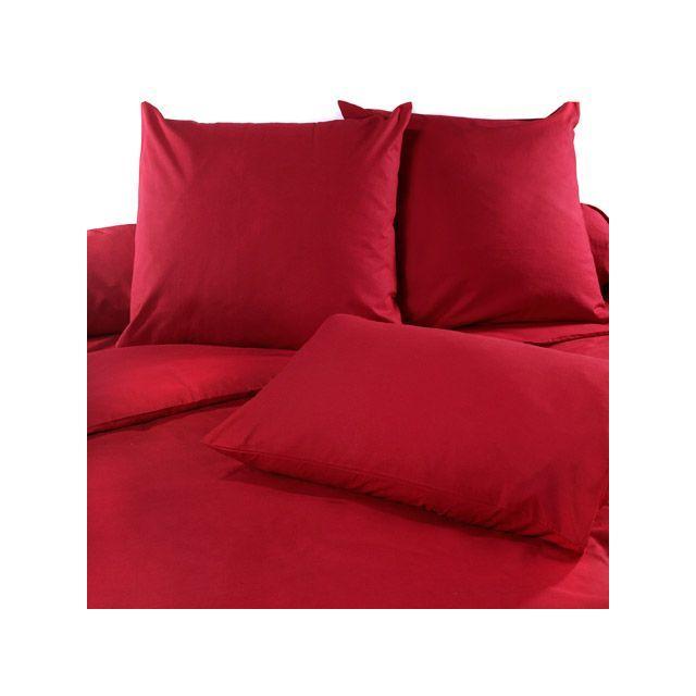 housse de couette 240x260 alinea elegant latest cool awesome housse de couette alinea u. Black Bedroom Furniture Sets. Home Design Ideas