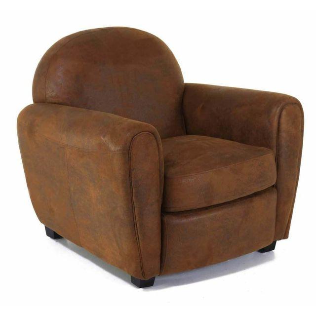 fauteuil vintage achat vente de fauteuil pas cher. Black Bedroom Furniture Sets. Home Design Ideas