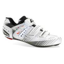 Gaerne - Chaussures Motion blanc