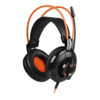 SOMIC - Casque G925