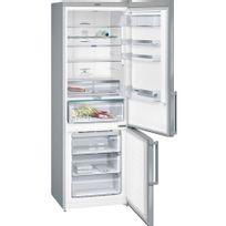 refrigerateur combine no frost - Achat refrigerateur combine no ...
