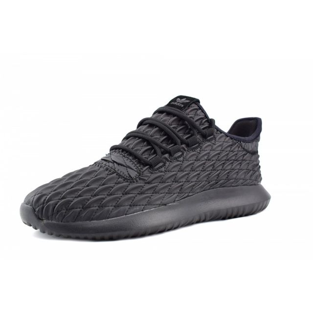 adidas basket tubular shadow