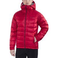 Marmot - Ama Dablam - Veste - rouge