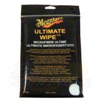 Meguiars - Serviette Microfibre Ultime