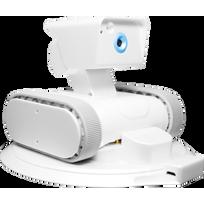 APPBOT LINK - Robot connecté Home Camera