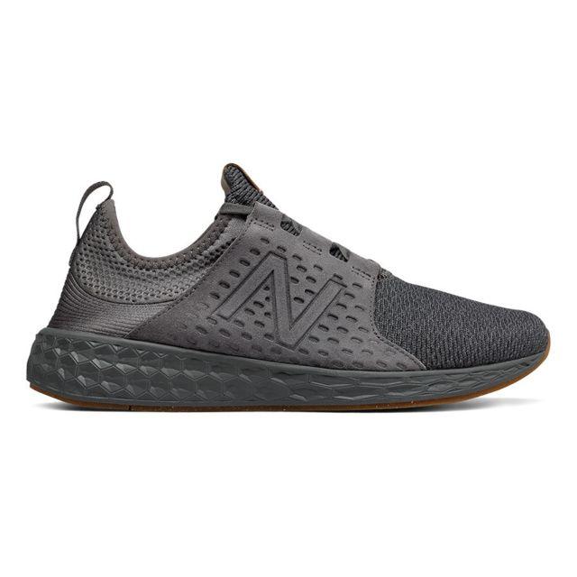 Gris Vert Foam Pas Cruz Cher Chaussures Balance Fresh V1 New f0wYqORO