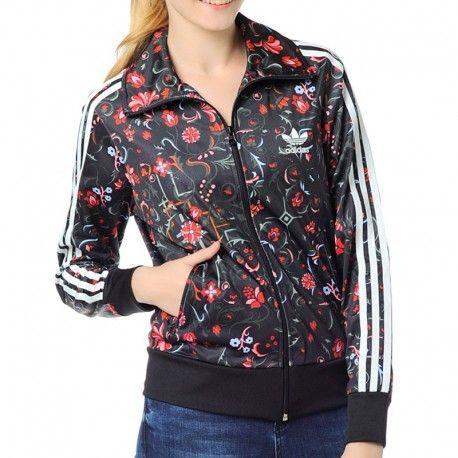 Adidas originals - Veste Femme Adidas - pas cher Achat   Vente ... 57bfcd82f30a