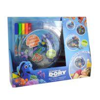 Canal Toys - Mon cadre aquarium Le Monde de Dory