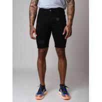 6e99b758c2814 Jeans dechire homme - catalogue 2019 - [RueDuCommerce - Carrefour]