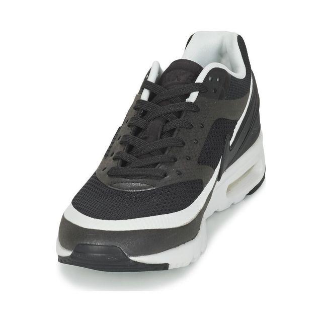 Nike - Basket Air Max Bw Ultra - Ref. 819638-004