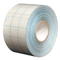 Filmolux - rouleau 609-50mx 6cm
