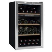 Climadiff - Cls50 Cave a vin de service