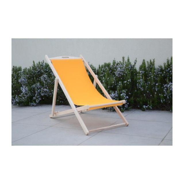 marque generique chilienne luxe en bois hetre massif toile uni jaune 58x95xh87cm pas. Black Bedroom Furniture Sets. Home Design Ideas