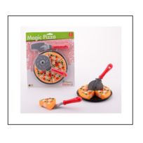 Johntoy - 27487 Home and Kitchen - Magic Pizza