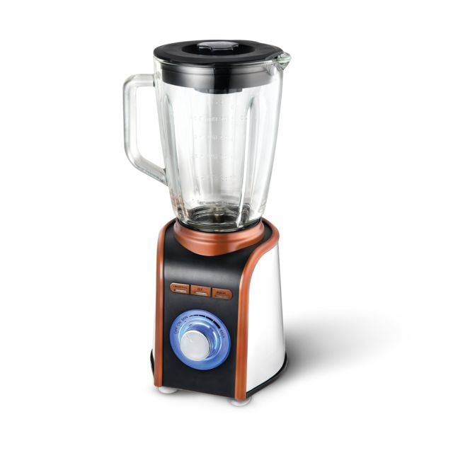 Kalorik Blender Tkg Bl 1050 Co
