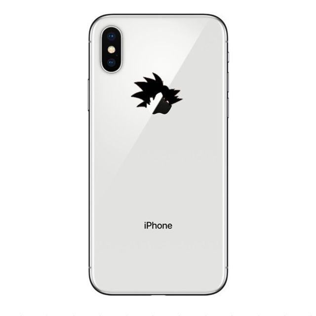 coque iphone 8 dragon
