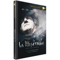 Pathe Distribut - Les Misérables