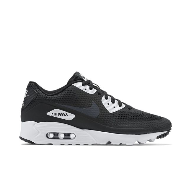 Ventes finale Homme NIKE Baskets Nike Air Max 90 Ultra