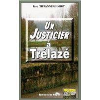 Bargain - Un justicier à Trélazé