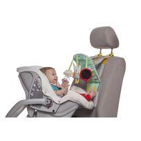 Taf Toys - Tableau de voiture
