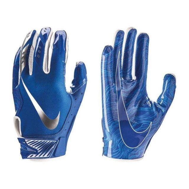 Nike Gant de football américain vapor Jet 5.0 pour