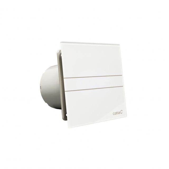 A rateur extracteur intercal interrupteur s p td 150 for Temporizador leroy merlin