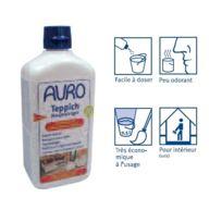 Auro - Nettoyant pour tapis 0,5L - N° 669