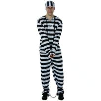 Tenue 2019rueducommerce Catalogue Tenue Prisonnier Carrefour I6gYvmf7by