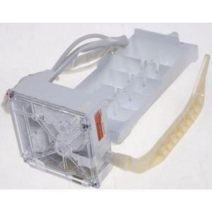 samsung ensemble fabrique a glace pour refrigerateur americain pas cher achat vente bacs. Black Bedroom Furniture Sets. Home Design Ideas