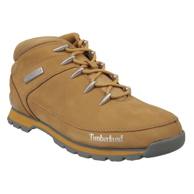 chaussure timberland homme 47