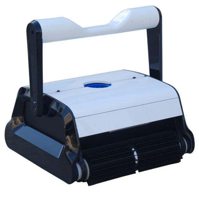 produit nettoyage ligne d eau piscine bestway robot de piscine clean o2 nettoyage fond