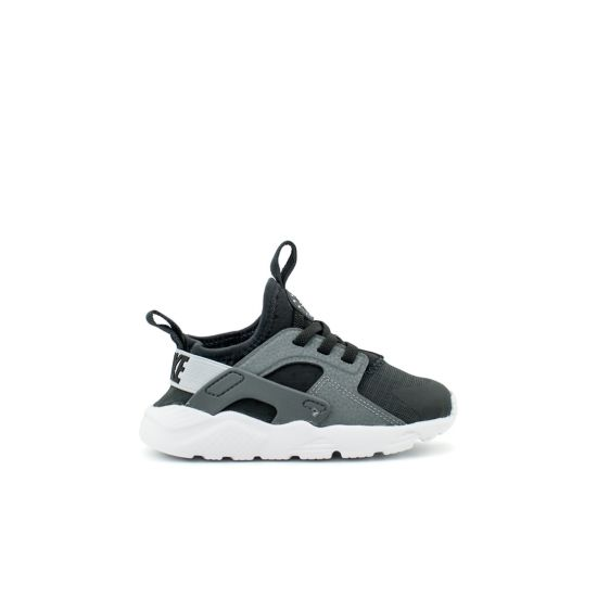 best shoes official site great prices Nike - Fashion / Mode Huarache Run Ultra TD - pas cher Achat ...