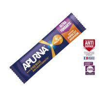 Apurna - Barre Energie Antioxydante Ultra Fondante Barre énergetique