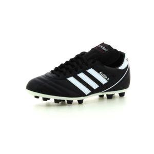 chaussure de foot adidas kaiser 5 pas cher