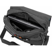 Makita - Sacoche ordinateur portable avec range-outils-P-72067