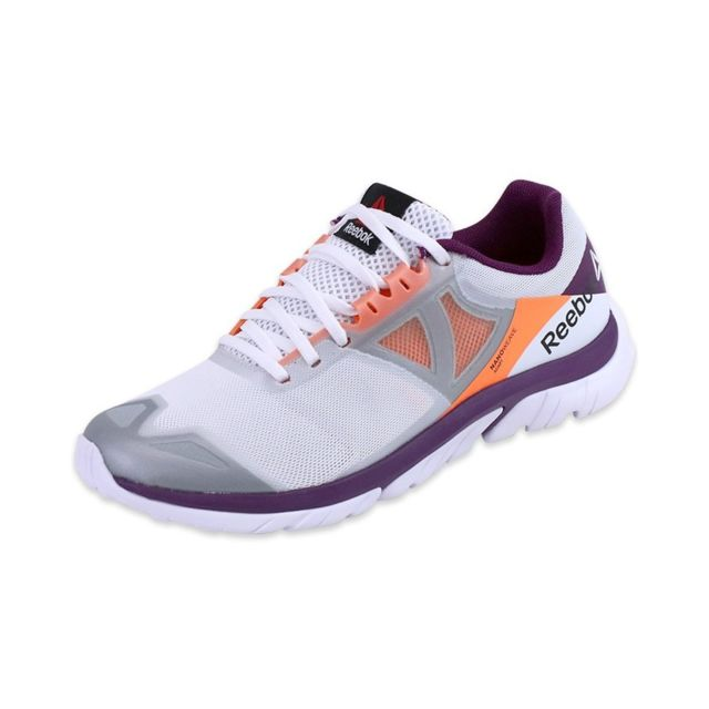 Chaussures Gris Zstrike Reebok Running 5 Femme 38 Multicouleur ZXPuOki