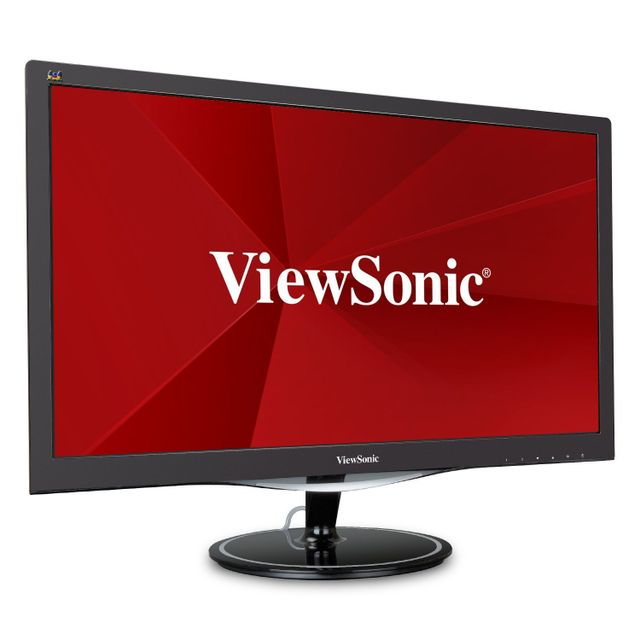 VIEWSONIC - VX2257-MHD