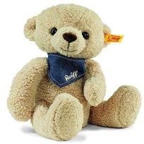 Steiff - 023514 - Teddy - Julian