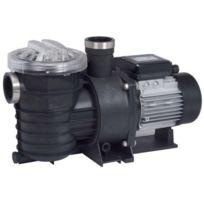 Ksb - Pompe Piscine Filtra N 6 m3/h Tri