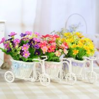 velo decoration jardin - Achat velo decoration jardin pas cher - Rue ...