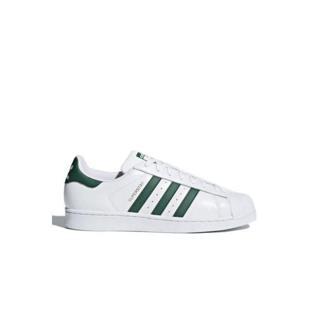 superstar adidas sneakers