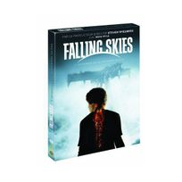 Warner Bros - Falling Skies - Saison 1