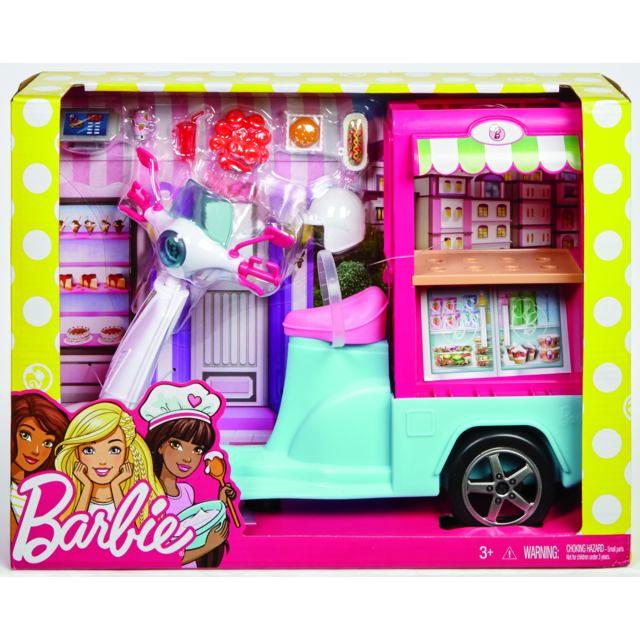a34ce8f8523 Poupées Barbie achat   vente de Poupées pas cher