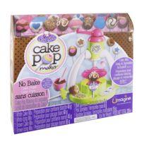 Spin Master - La fabrique de Cake Pops