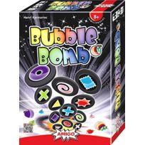 Amigo - Bubble Bomb