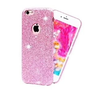 coque iphone 8 brillante