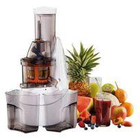 Siméo - Simeo Presse Fruits Xxl Nutrijus 2 Pj555