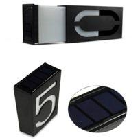 Lampe Catalogue Energie Solaire 2019rueducommerce Carrefour 3Rq5LAj4